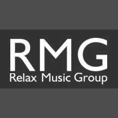 Relax Music Group